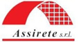 Logo_Assirete
