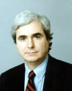 Dott. Maurizio Zanini