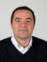 Dott. Costantino Bellusci