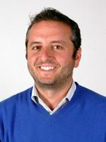 Dott. Pietro Leonelli