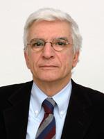 Dott. Vincenzo Profazio